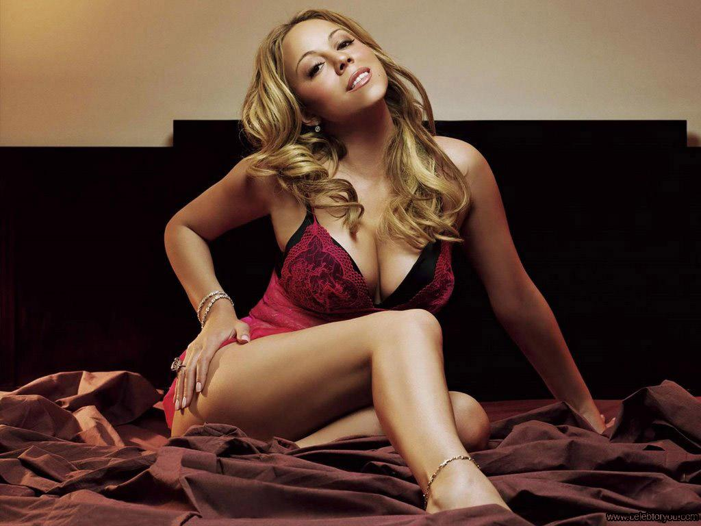 Hot Mariah Carey nude (84 foto and video), Sexy, Leaked, Twitter, legs 2019
